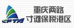 重庆两路寸滩保税港区